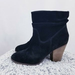 Chinese Laundry Casual Ankle Boots Size 7/37.5